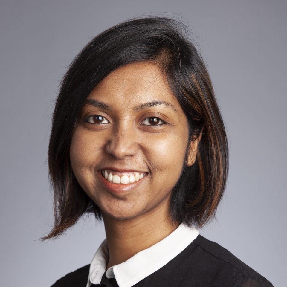 Awalin Sopan' Profile Image'